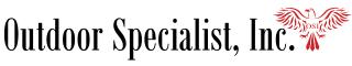 Outdoor Specialist, Inc.